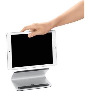 Dockingstation für iPad Pro LOGITECH 939-001471
