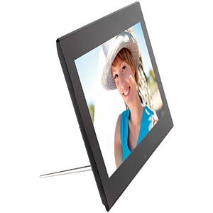 Digital photo frame — 39.62 cm INTENSO 3940840
