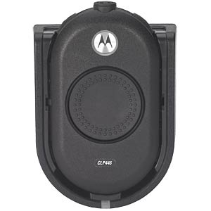 Motorola PMR446 Two-Way Radio MOTOROLA 188033