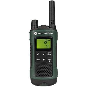Motorola PMR radio system set MOTOROLA 188038