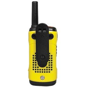 Motorola PMR Funksysteme Set MOTOROLA 188046