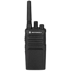 PMR for business MOTOROLA 188218