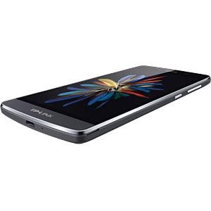 """Smartphone / 5"""" Display / Dual-SIM / 4G LTE NEFFOS TP701A24DE"""