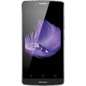 "Smartphone / 4,5"" Display / Dual-SIM / 4G LTE TP-LINK NEFFOS TP601A21DE"