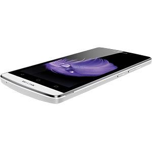 "Smartphone / 4,5"" Display / Dual-SIM / 4G LTE TP-LINK NEFFOS TP601A11DE"