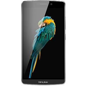 "Smartphone & Powerbank - dunkelgrau - 5,5"" TP-LINK NEFFOS TP702A24DE"