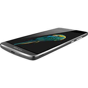 """Smartphone / 5,5"""" Display / Dual-SIM / 4G LTE NEFFOS TP702A24DE"""