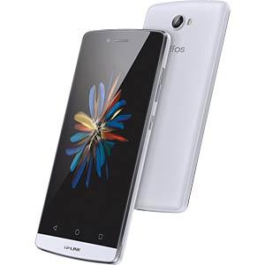 Smartphone / 5