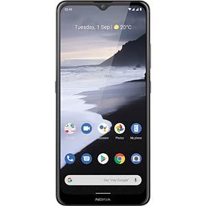 NOKIA 1.4GR - Nokia 1.4 16,50cm (6,51'') 32GB grau