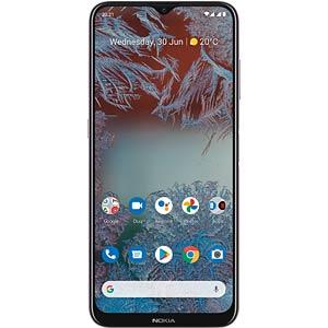 NOKIA G10 VL - Nokia G10