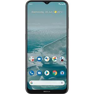 NOKIA G20 SI - Nokia G20