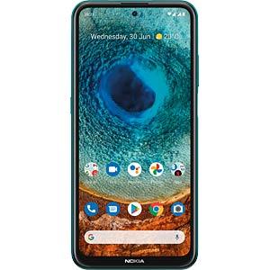 NOKIA X10 GN - Nokia X10