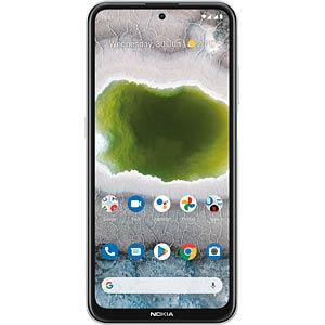 NOKIA X10 WS - Nokia X10