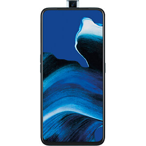 OPPO RENO2 ZLB - Smartphone