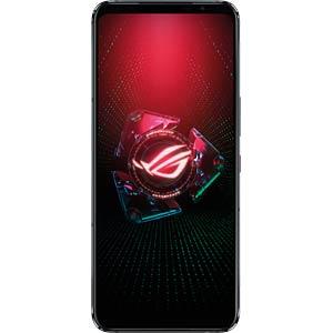 ROG P5 PB256-12 - Smartphone 17,22cm (6,78'') 256GB Phantom Black