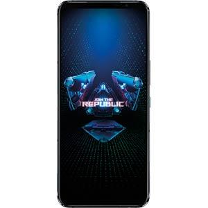 ROG P5 SW128-08 - Smartphone 17,22cm (6,78'') 128GB Storm white