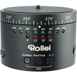 Motorisierter Schwenkkopf für DSLR ROLLEI 20970