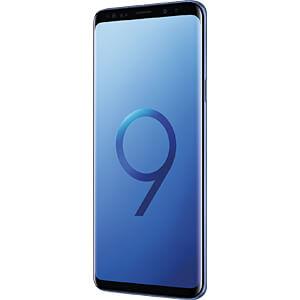Samsung Galaxy S9 Plus 64 GB Coral Blue SAMSUNG SM-G965FZBDDBT