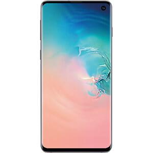 Samsung Galaxy S10 512 GB Prism White SAMSUNG SM-G973FZWGDBT