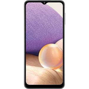 SAMS GALA3264BK - Samsung Galaxy A32 5G 16,50cm (6,5'') 64 GB schwarz