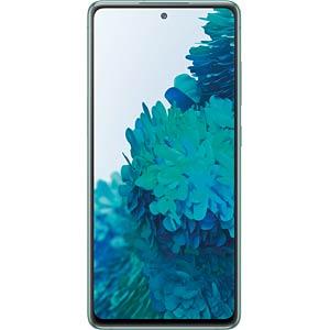 SAMS GALS20FECM - Samsung Galaxy S20FE 128 GB cloud mint