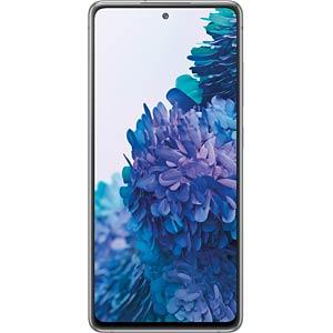 SAMS GALS20FECW - Samsung Galaxy S20FE 128 GB cloud white