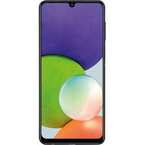 SM-A225FZKDEUE - Samsung Galaxy A22 16,25cm (6,4'') 64GB schwarz