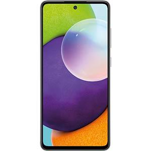 SM-A525FZKGEUB - Samsung Galaxy A52