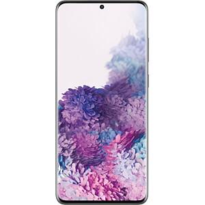 SAMS GALS20+SW - Samsung Galaxy S20+ 128 GB Cosmic black