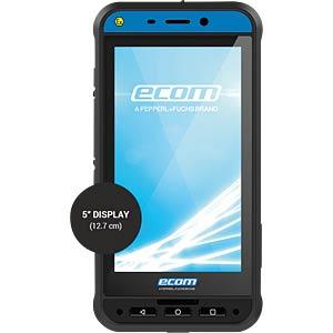 SMART-EX 02 DZ1 - Smartphone