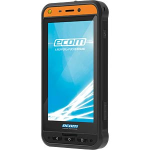 SMART-EX 02 DZ2 - Smartphone