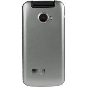 Mobiele telefoon, Dual-SIM SWISSTONE 450036