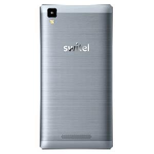SWITEL eSmart M3 Smartphone SWITEL SWITEL ESMART M3