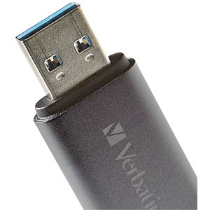 USB3.0-Stick 64GB with Lightning Port VERBATIM 49301