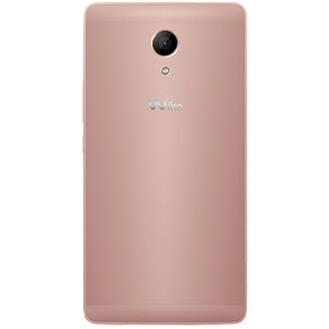 Wiko Robby rose gold WIKOMOBILE 9626