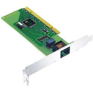 FRITZ!Card PCI v2.x AVM 20001700
