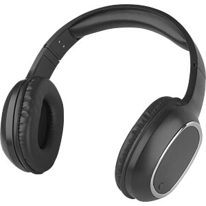 Wireless headset FONTASTIC 253355