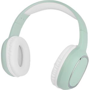 Headset, On-Ear, Bluetooth®, mint FONTASTIC 253485