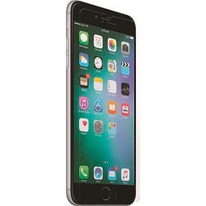Display-Schutzglas für Apple iPhone 8/7/6S 3SIXT 38790