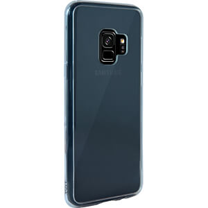 Pure Flex für Samsung Galaxy S9 3SIXT 39187