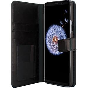 Neo Case für Samsung Galaxy S9+ 3SIXT 39190