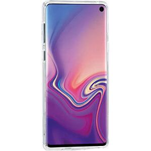 Pure Flex Schutzhülle für Samsung Galaxy S10 3SIXT 39589