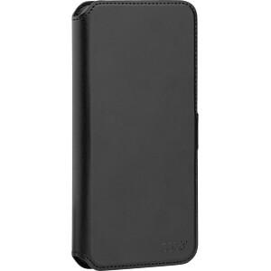 Neo Wallet Tasche für Samsung Galaxy S10 3SIXT 39609
