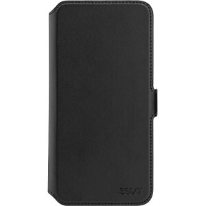 Neo Wallet Tasche für Samsung Galaxy S10+ 3SIXT 39610