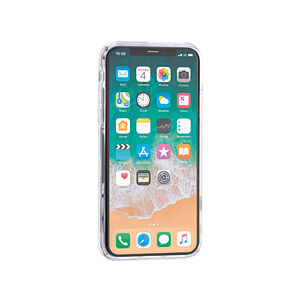 Pure Flex geeignet für Apple iPhone 2018 5.8 3SIXT 45695