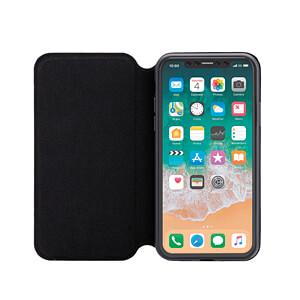 Slim Folio geeignet für Apple iPhone 2018 6.1 3SIXT 45699