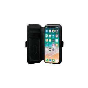 Neo Wallet 2-in-1 Schutzhülle für iPhone 6,1 (2018) 3SIXT 45700