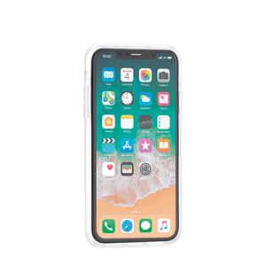 Pure Flex geeignet für Apple iPhone 2018 6.1 3SIXT 45702