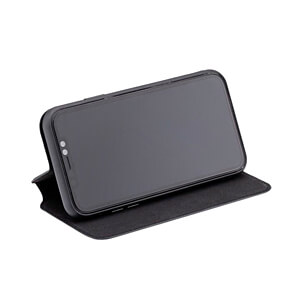 Slim Folio geeignet für Apple iPhone 2018 6.5 3SIXT 45706