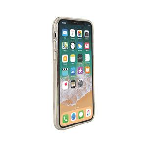 Pure Flex geeignet für Apple iPhone 2018 6.5 3SIXT 45709